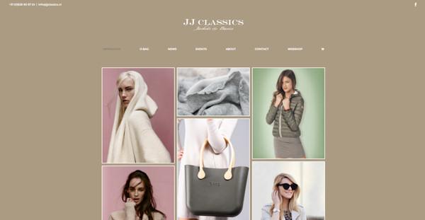 JJclassics